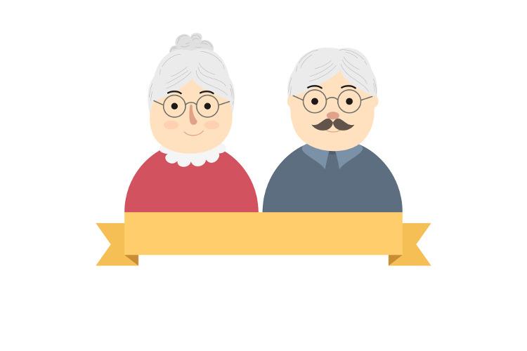 Χριστιανοί ηλικιωμένοι dating